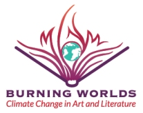 Burning_Worlds_color