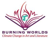 Burning_Worlds_color